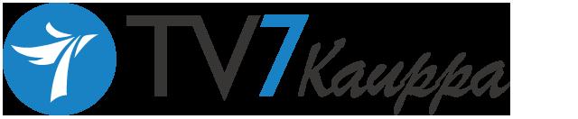 TV7 Kauppa